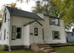 Bank Foreclosure for sale in Grinnell 50112 REED ST - Property ID: 4221429163