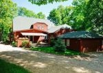 Bank Foreclosure for sale in Nashville 47448 LANAM RIDGE RD - Property ID: 4221732242
