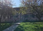 Bank Foreclosure for sale in Franklin 53132 W WHITNALL EDGE DR - Property ID: 4222205253