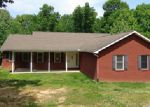 Bank Foreclosure for sale in Camden 38320 SALES LANDING RD - Property ID: 4222240745