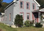 Bank Foreclosure for sale in North Adams 01247 BRYANT ST - Property ID: 4222291988