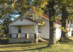 Bank Foreclosure for sale in Elkland 65644 WOODSTOCK RD - Property ID: 4223034789
