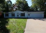 Bank Foreclosure for sale in Kinross 49752 S DAISYS WAY - Property ID: 4223065888