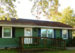 Bank Foreclosure for sale in Princess Anne 21853 W POST OFFICE RD - Property ID: 4223127639