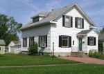 Bank Foreclosure for sale in Reinbeck 50669 COMMERCIAL ST - Property ID: 4223171433