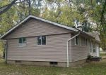 Bank Foreclosure for sale in Du Quoin 62832 S BALLANTINE AVE - Property ID: 4223218287