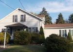 Bank Foreclosure for sale in Northumberland 17857 16TH ST - Property ID: 4223470121