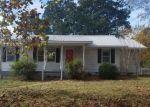 Bank Foreclosure for sale in Jasper 35504 SUNRISE RD - Property ID: 4223995259
