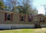 Bank Foreclosure for sale in Jesup 31545 KILLINGSWORTH RD - Property ID: 4224095558