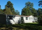 Bank Foreclosure for sale in Mansfield 71052 HIGHWAY 175 - Property ID: 4224294842