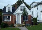 Casa en Remate en Syracuse 13203 ELM ST - Identificador: 4224444627