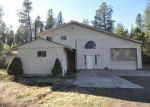 Bank Foreclosure for sale in Deer Park 99006 N NORTH RD - Property ID: 4225104657
