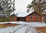 Bank Foreclosure for sale in Davenport 99122 WESTERN PINES DR - Property ID: 4225106394