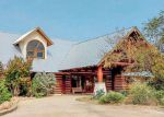 Bank Foreclosure for sale in Kingsland 78639 KINGSLAND RANCH CV - Property ID: 4225176926