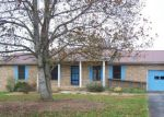 Bank Foreclosure for sale in Clarkrange 38553 KILBY RD - Property ID: 4225188750