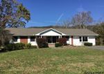 Bank Foreclosure for sale in La Follette 37766 EASTWOOD DR - Property ID: 4225191362