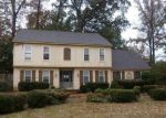Bank Foreclosure for sale in Germantown 38138 RIVERWOOD ST - Property ID: 4225207124
