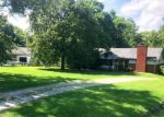 Bank Foreclosure for sale in Columbia 38401 N LAUREL CIR - Property ID: 4225208901