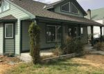 Bank Foreclosure for sale in Heppner 97836 N GALE ST - Property ID: 4225221588
