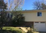 Bank Foreclosure for sale in La Vista 68128 ELM DR - Property ID: 4225373118