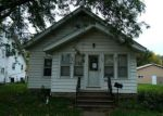 Bank Foreclosure for sale in Sleepy Eye 56085 MAPLE ST SW - Property ID: 4225444962