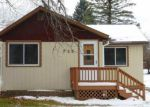 Bank Foreclosure for sale in Grand Rapids 55744 SE 4TH AVE - Property ID: 4225445390