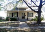 Bank Foreclosure for sale in Lyons 67554 S DOUGLAS AVE - Property ID: 4225543499