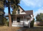 Bank Foreclosure for sale in Weiser 83672 W COMMERCIAL ST - Property ID: 4225656498
