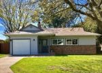 Bank Foreclosure for sale in Sacramento 95825 BARCELONA WAY - Property ID: 4226107156