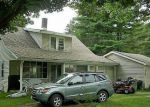 Bank Foreclosure for sale in Cheshire 01225 S STATE RD - Property ID: 4226627932