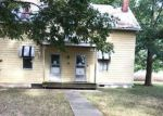 Bank Foreclosure for sale in Addieville 62214 S WASHINGTON ST - Property ID: 4226998896