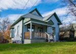 Bank Foreclosure for sale in Moscow 83843 LOGAN ST - Property ID: 4227359336