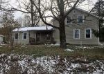 Bank Foreclosure for sale in New Berlin 13411 COUNTY ROAD 41 - Property ID: 4227670292