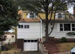 Bank Foreclosure for sale in Bogota 07603 W END AVE - Property ID: 4227956740