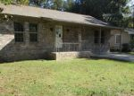 Bank Foreclosure for sale in Texarkana 71854 GARLAND AVE - Property ID: 4227990907