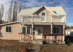 Bank Foreclosure for sale in Odessa 99159 ALDER ST S - Property ID: 4228057469