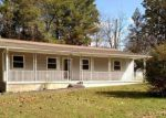 Bank Foreclosure for sale in Pound 24279 OLD MILL VLG - Property ID: 4228103906