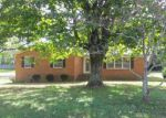 Bank Foreclosure for sale in Pulaski 38478 TUCKER DR - Property ID: 4228227850