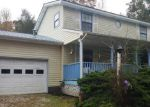 Bank Foreclosure for sale in Wartburg 37887 PEACH TREE CIR - Property ID: 4228239669