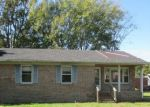 Bank Foreclosure for sale in Ahoskie 27910 WILLIAMS ST - Property ID: 4228426237