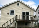 Bank Foreclosure for sale in Bellmore 11710 FREDERICK AVE - Property ID: 4228452522
