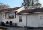 Bank Foreclosure for sale in Central Islip 11722 CYPRESS ST - Property ID: 4228461276