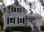 Bank Foreclosure for sale in Auburn Hills 48326 N SQUIRREL RD - Property ID: 4228671958