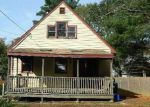 Bank Foreclosure for sale in Norton 02766 CEDAR RD - Property ID: 4228718366