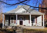 Bank Foreclosure for sale in Pratt 67124 S JACKSON ST - Property ID: 4228871665