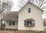 Bank Foreclosure for sale in Boone 50036 STORY ST - Property ID: 4228882612