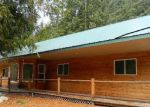 Bank Foreclosure for sale in Sandpoint 83864 WOODPECKER LN - Property ID: 4228989474