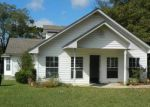 Bank Foreclosure for sale in Quitman 31643 PERDUE RD - Property ID: 4229000874