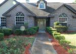 Bank Foreclosure for sale in Wauchula 33873 BRIARWOOD DR - Property ID: 4229160731