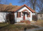Bank Foreclosure for sale in Sterling 80751 N 5TH ST - Property ID: 4229207589
